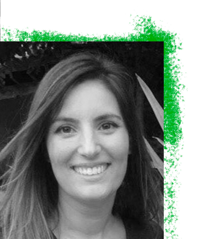 Rosalia-Galvez-Perez