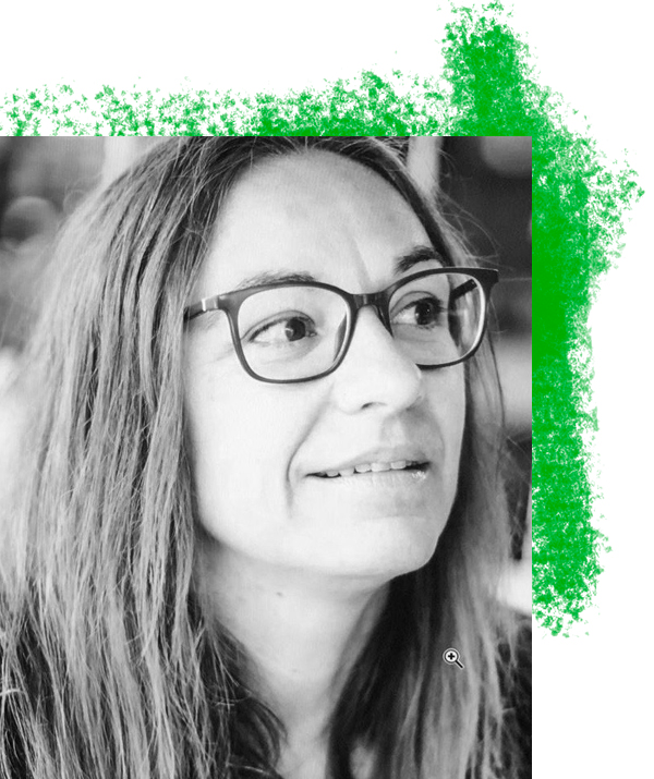 IsabelCruz-Coordinadora-ANiNATH